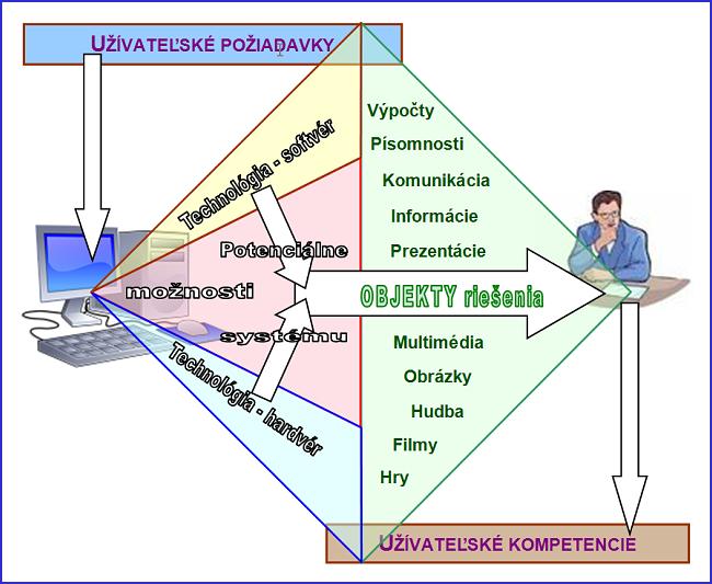 ASUTV -zbornik_html_m25179728