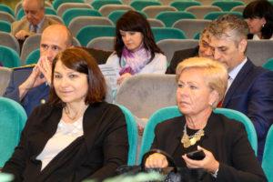 Zasadnutie ASUTV Banská Bystrica