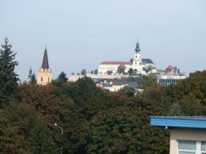 Seminár ASUTV Nitra 29.9.2016